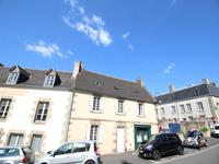 French property for sale in ST POL DE LEON, Finistere photo 0