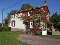 French property, houses and homes for sale inBUSSIERE BADILDordogne Aquitaine