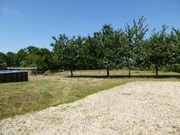 French property for sale in MOUHET, Indre photo 1