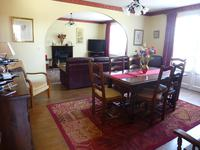 French property for sale in MOUHET, Indre photo 4