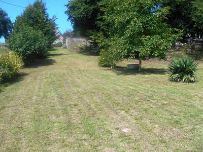 French property, houses and homes for sale in ST LEGER Manche Normandy