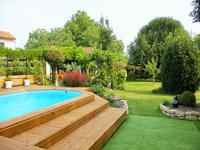 French property for sale in MELLE, Deux Sevres - €267,500 - photo 4