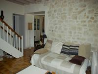 French property for sale in MELLE, Deux Sevres - €267,500 - photo 8