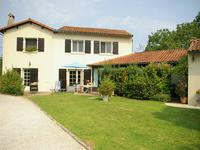 French property for sale in MELLE, Deux Sevres - €267,500 - photo 1