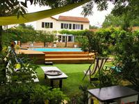 French property for sale in MELLE, Deux Sevres - €267,500 - photo 3