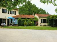 French property for sale in MELLE, Deux Sevres - €267,500 - photo 2