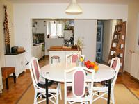 French property for sale in MELLE, Deux Sevres - €267,500 - photo 7