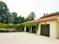 French property for sale in MELLE, Deux Sevres - €267,500 - photo 5