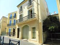 maison à vendre à SERVIAN, Herault, Languedoc_Roussillon, avec Leggett Immobilier
