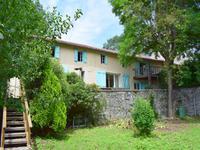 maison à vendre à MALVEZIE, Haute_Garonne, Midi_Pyrenees, avec Leggett Immobilier