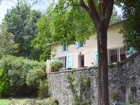 French property for sale in MALVEZIE, Haute_Garonne photo 9
