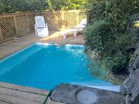 French property for sale in MALVEZIE, Haute_Garonne photo 1