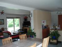 French property for sale in ST BRICE, Mayenne - €205,200 - photo 6