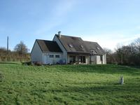 French property for sale in ST BRICE, Mayenne - €205,200 - photo 2