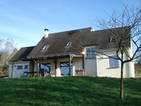 French property, houses and homes for sale inST BRICEMayenne Pays_de_la_Loire