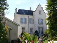 maison à vendre à LA ROCHELLE, Charente_Maritime, Poitou_Charentes, avec Leggett Immobilier