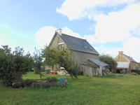 French property for sale in ROUILLAC, Cotes d Armor - €130,800 - photo 10