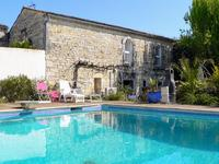 French property for sale in LA ROCHELLE, Charente Maritime - €695,000 - photo 3