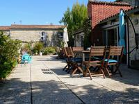 French property for sale in LA ROCHELLE, Charente Maritime - €695,000 - photo 4