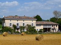 maison à vendre à PAYSSOUS, Haute_Garonne, Midi_Pyrenees, avec Leggett Immobilier