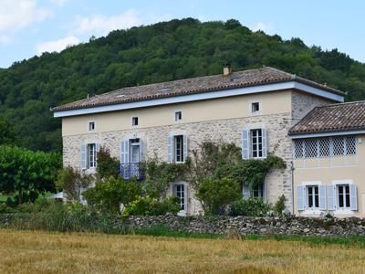 French property, houses and homes for sale in PAYSSOUS Haute_Garonne Midi_Pyrenees