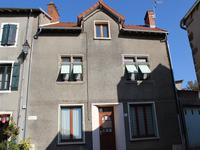 French property for sale in LE DORAT, Haute Vienne - €77,000 - photo 1