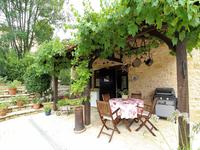 French property for sale in MONTCABRIER, Lot - €283,550 - photo 3
