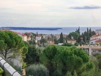 French property for sale in CANNES, Alpes Maritimes - €300,000 - photo 7