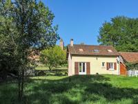 maison à vendre à PLAZAC, Dordogne, Aquitaine, avec Leggett Immobilier