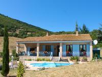 maison à vendre à SAULT, Vaucluse, PACA, avec Leggett Immobilier