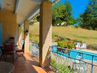 Maison à vendre à SAULT en Vaucluse photo 2