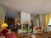 Maison à vendre à SAULT en Vaucluse photo 6