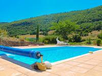 Maison à vendre à SAULT en Vaucluse photo 4