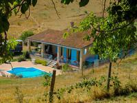 Maison à vendre à SAULT en Vaucluse photo 1