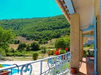 Maison à vendre à SAULT en Vaucluse photo 3