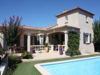 maison à vendre à Clermont l Herault, Herault, Languedoc_Roussillon, avec Leggett Immobilier