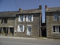Cheap Property For Sale In Mayenne France