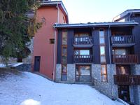 French property for sale in LA PLAGNE, Savoie - €88,000 - photo 2