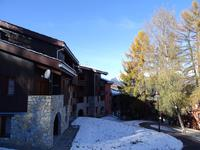 French property for sale in LA PLAGNE, Savoie - €88,000 - photo 3