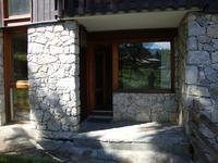 French property for sale in LA PLAGNE, Savoie - €88,000 - photo 9