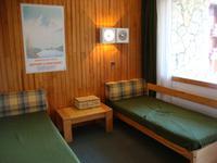 French property for sale in LA PLAGNE, Savoie - €88,000 - photo 4