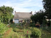 maison à vendre à RANNEE, Ille_et_Vilaine, Bretagne, avec Leggett Immobilier