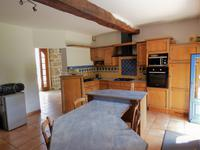 French property for sale in LASSAY LES CHATEAUX, Mayenne - €194,400 - photo 5