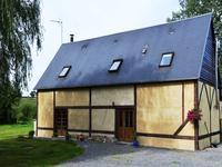 maison à vendre à BRECEY, Manche, Basse_Normandie, avec Leggett Immobilier