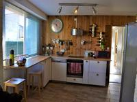 French property for sale in DIGNAC, Charente - €104,500 - photo 2