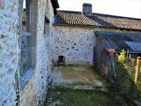 French property for sale in DIGNAC, Charente - €104,500 - photo 10