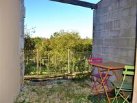 French property for sale in DIGNAC, Charente - €104,500 - photo 9