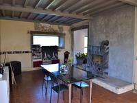 French property for sale in DIGNAC, Charente - €104,500 - photo 4