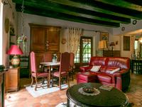 French property for sale in ST ESTEPHE, Dordogne photo 2