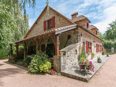 French property, houses and homes for sale in ST ESTEPHE Dordogne Aquitaine